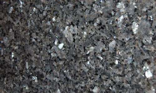 Labrador Claro: Granit Labrador Claro