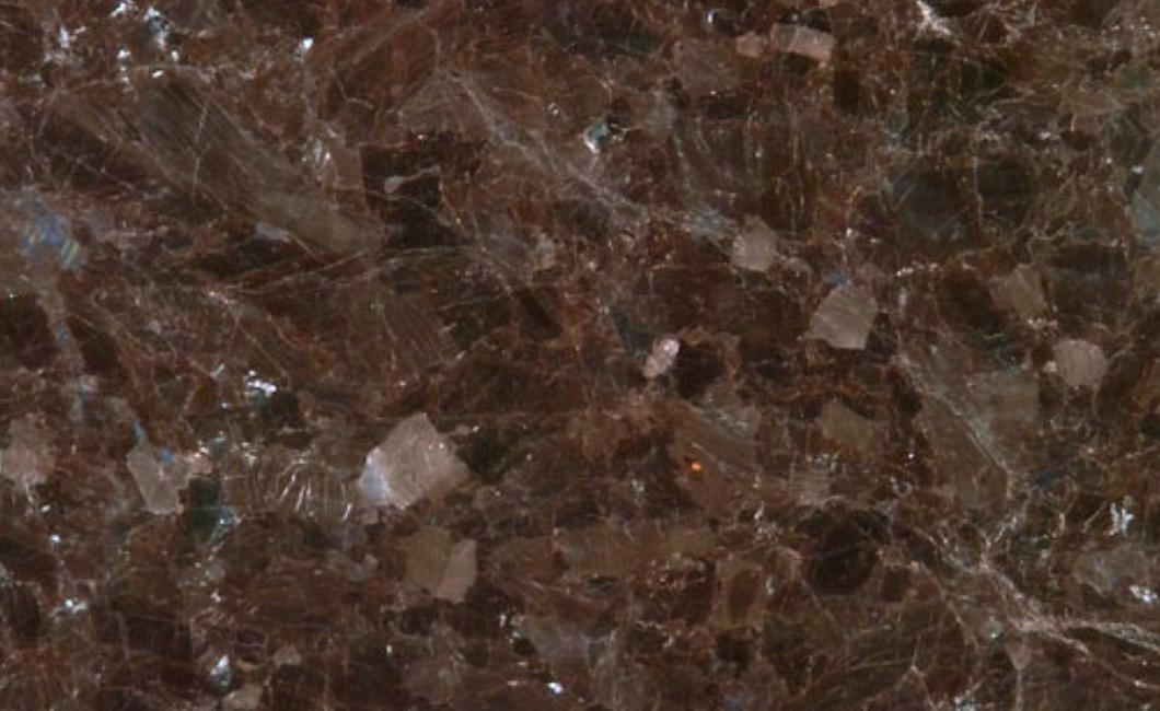 Plan de travail en granit | Energialivre