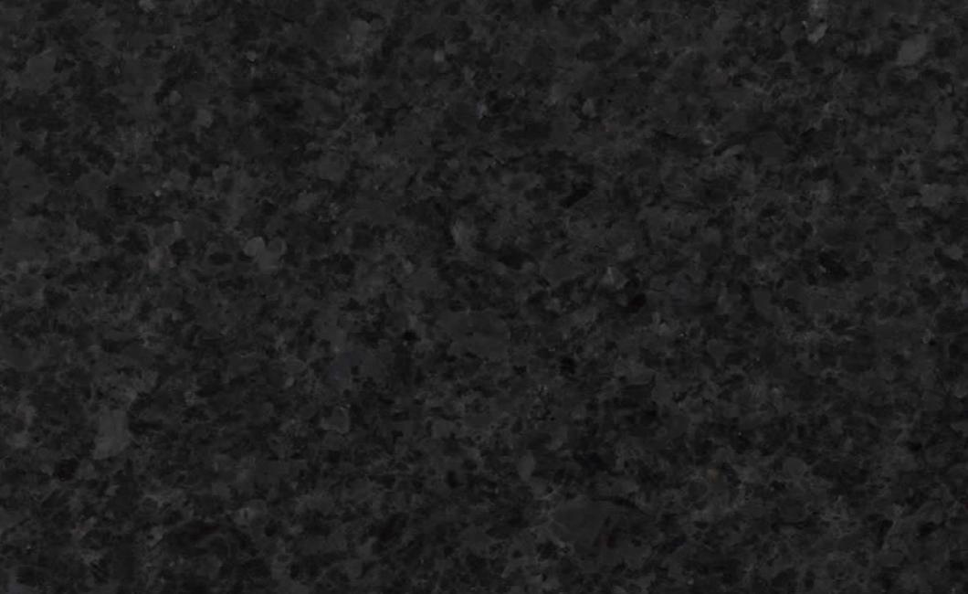 plan de travail en granit energialivre. Black Bedroom Furniture Sets. Home Design Ideas